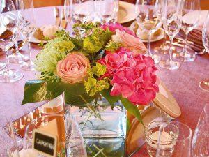 mesa-floral-boda
