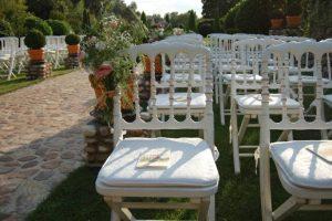 sillas-boda-civil