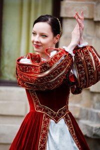 bodas-medievales-01