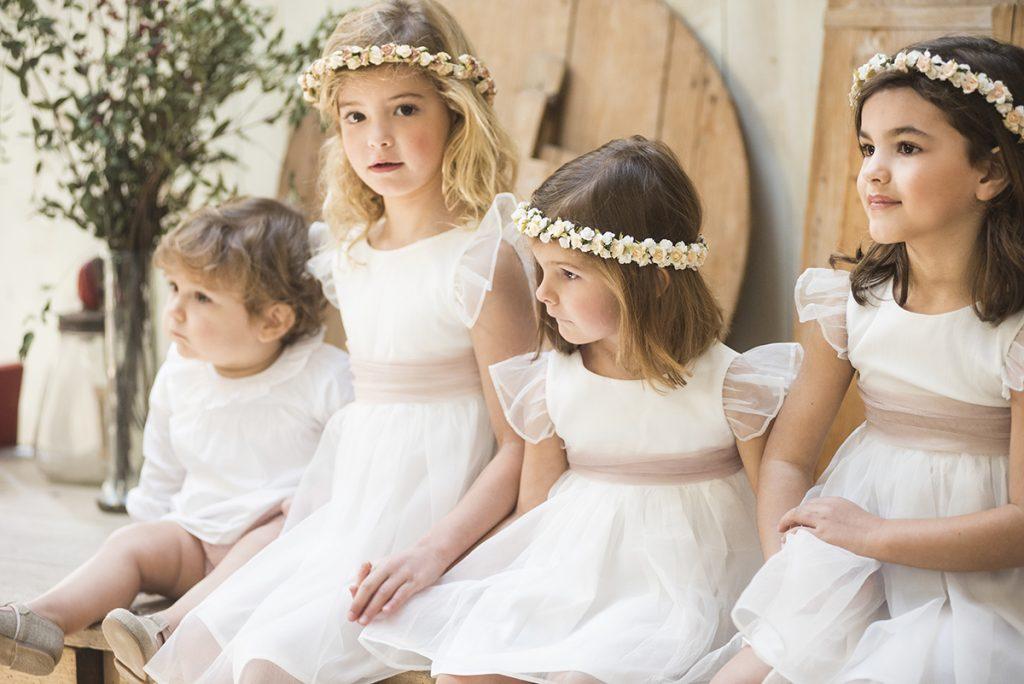 ea01b5939 En las siguientes imágenes podemos ver diversas propuestas perfectas para  esta temporada de bodas y celebraciones 2018