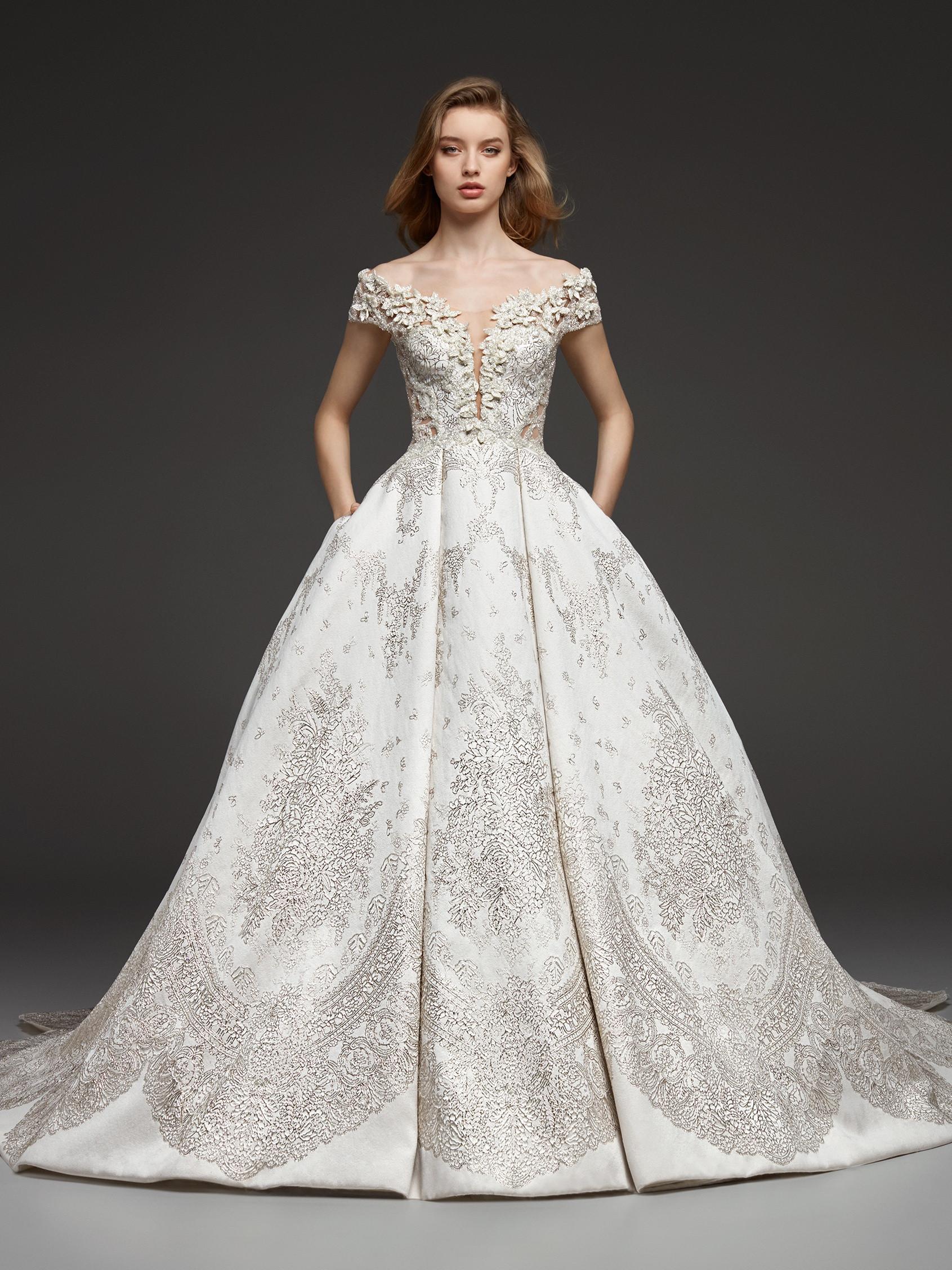 76e197dad3 tipos-de-blanco-para-vestidos-de-novia-02