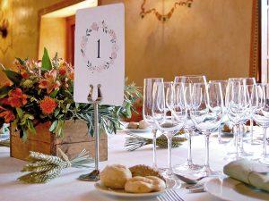 celebrar boda en madrid