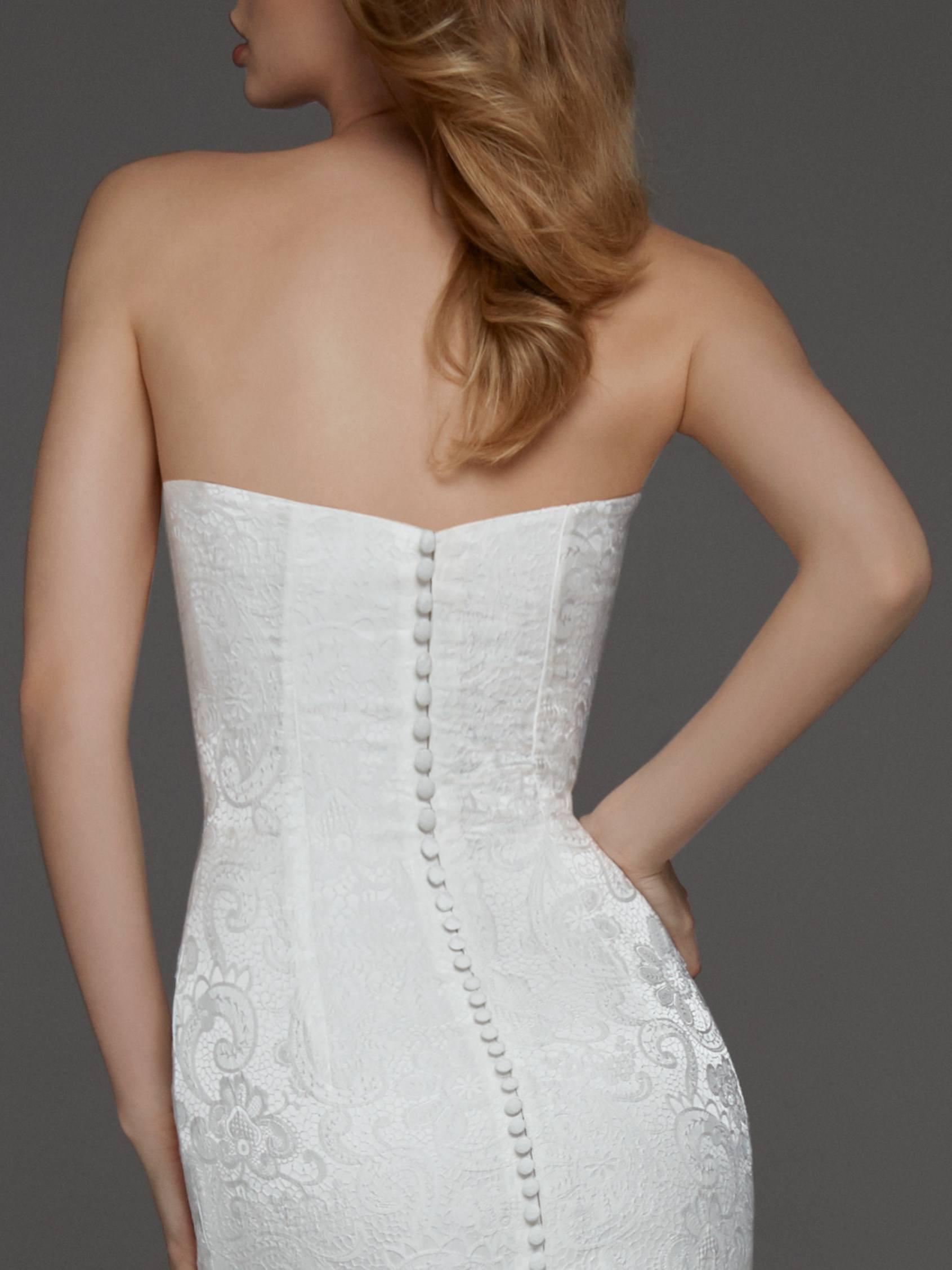 tipos-de-blanco-para-vestidos-de-novia-05
