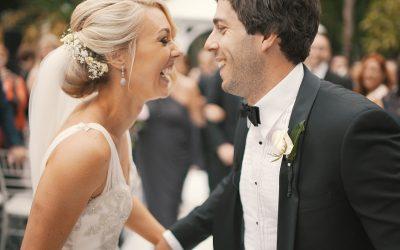 Consejos: qué no olvidar el día de la boda