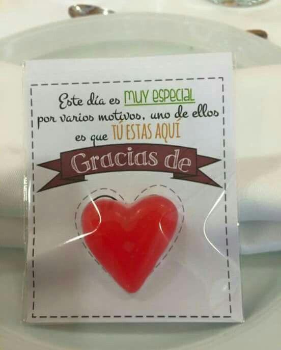 ideas-tarjetas-agradecimiento-02