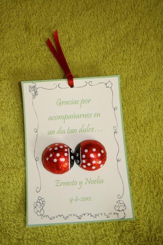ideas-tarjetas-agradecimiento-03