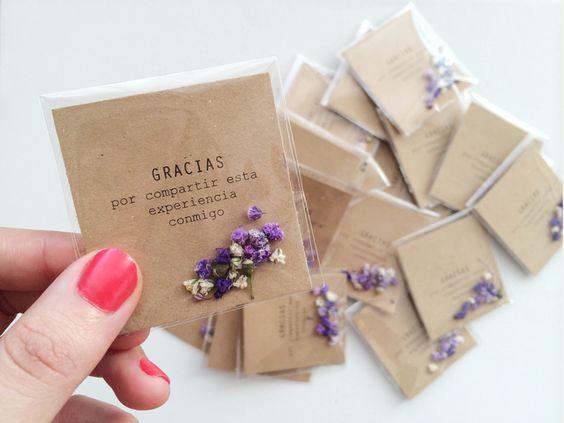 ideas-tarjetas-agradecimiento-09
