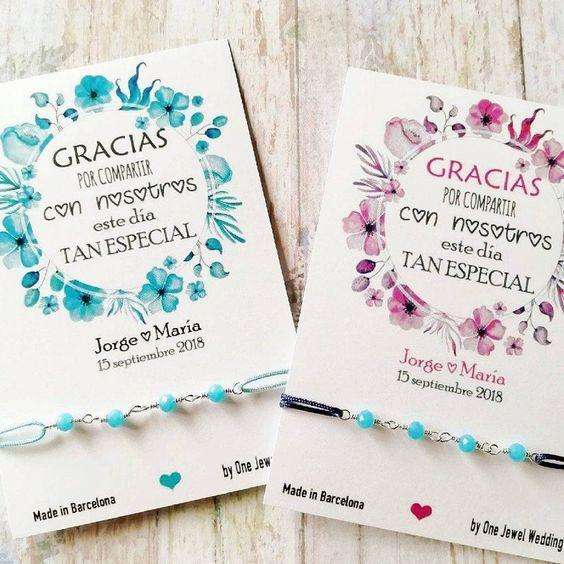 ideas-tarjetas-agradecimiento-13