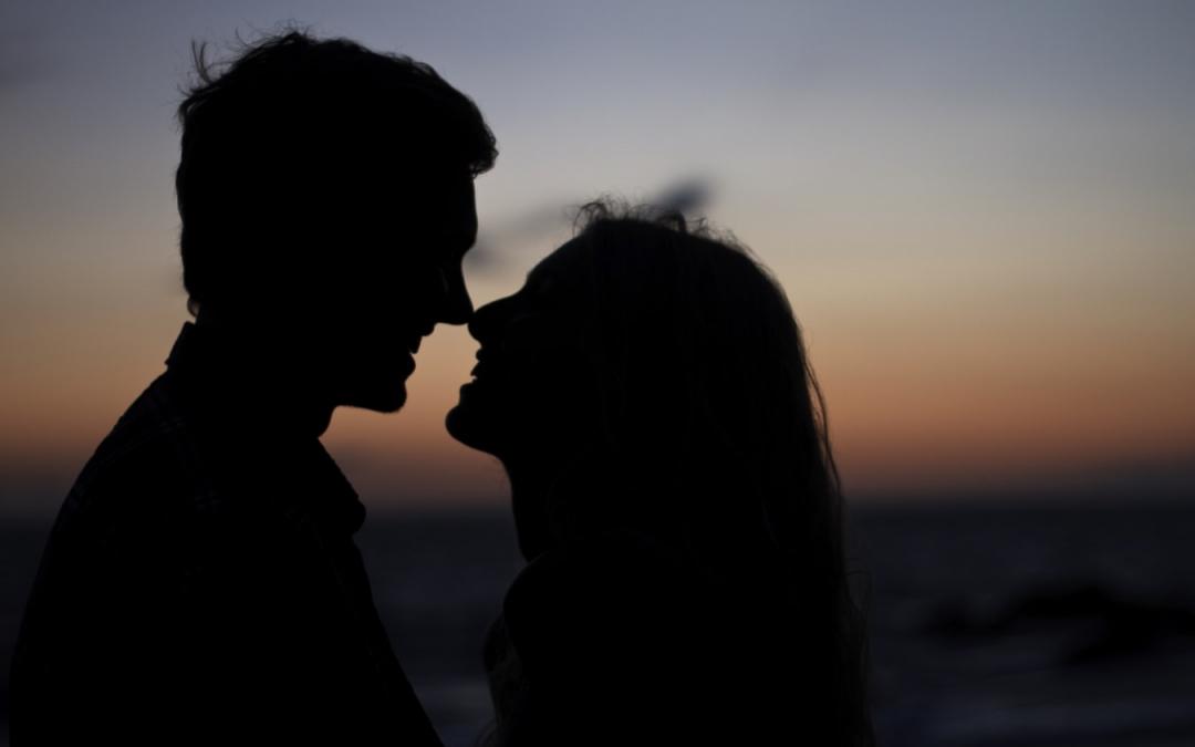 Luna de miel en Bolivia: ¡te enamorarás!